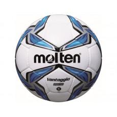Futbolo kamuolys MOLTEN F5V2800