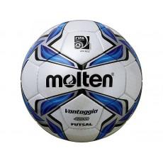 FUTBOLO KAMUOLYS MOLTEN F9V4800 FIFA