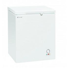 Šaldymo dėžė Candy CCFEE 100