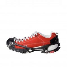 Batų apkaustai Freetime