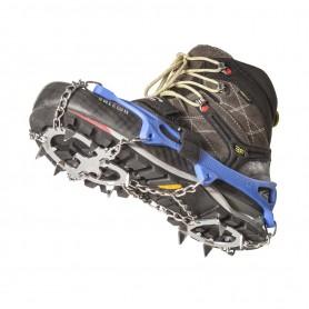 Batų apkaustai Alp
