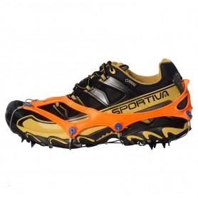 Batų apkaustai Trail