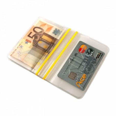 Piniginė Watertight Wallet