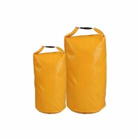 Laminated Dry Sack L
