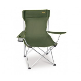 Fisher Chair