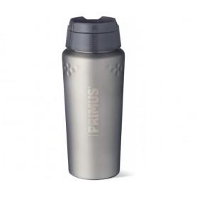 Kelioninis puodelis termosas Primus TrailBreak Vacuum Mug 0.35L