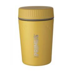 TrailBreak Lunch jug 0.55L
