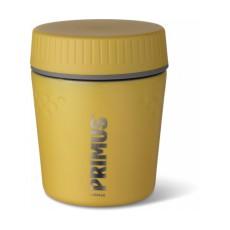TrailBreak Lunch jug 0.4L