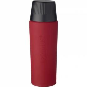 Kelioninis puodelis termosas Primus TrailBreak EX 0.75L