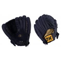 Beisbolo pirštinė, 22,80 cm.