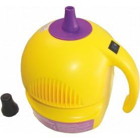 Elektrinė pompa balionams