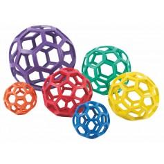 "Kamuolys ""Grabball"", Ø 21,6 cm"