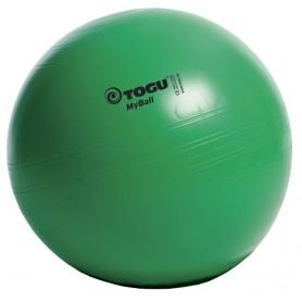 "Kamuolys ""TOGU My Ball"", Ø 65 cm"