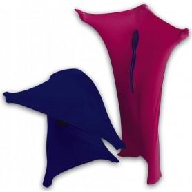 Kūno kojinė, XL dydis (152x71 cm)