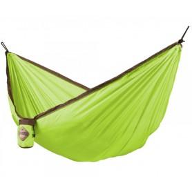 Hamakas Colibri Single Green