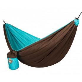 Hamakas Colibri Single Padded Turquoise