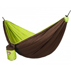 Hamakas Colibri Single Padded Green