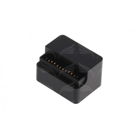 DJI Mavic - Adapteris iš Baterijos į USB įkroviklį