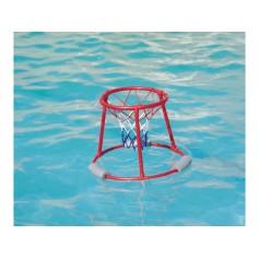 Vandens krepšinio rinkinys