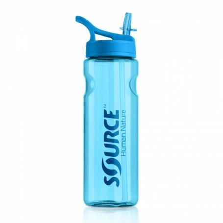 Tritan Bottle 0,75 L