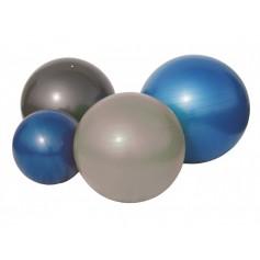 Kamuolys, Ø 85 cm