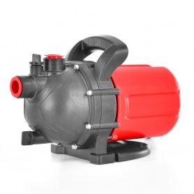 Elektrinis vandens siurblys HECHT3080