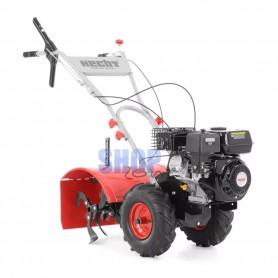 Benzininis kultivatorius HECHT750