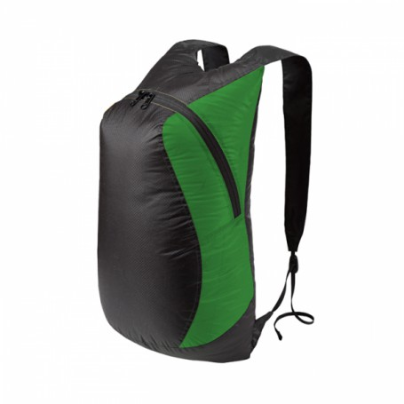 Ultra-Sil® Day Pack