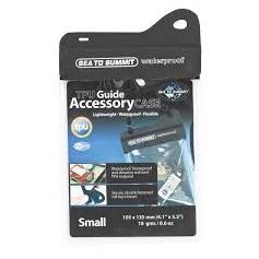 Dėklas accessory case S