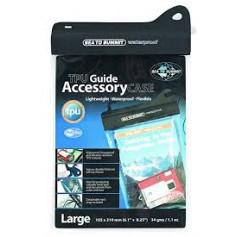 Dėklas accessory case L