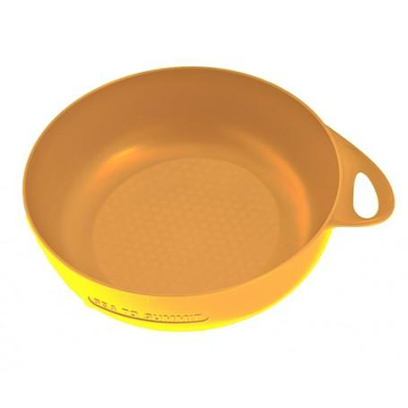Delta Bowl