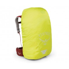 Ultralight Raincover XS