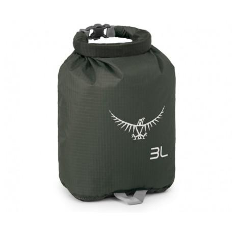 Ultralight Drysack 3L