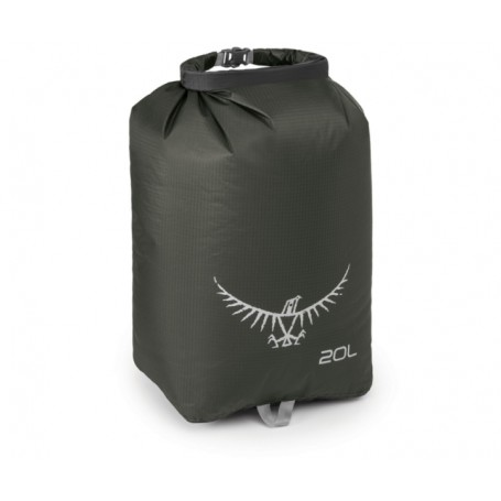 Ultralight Drysack 20L