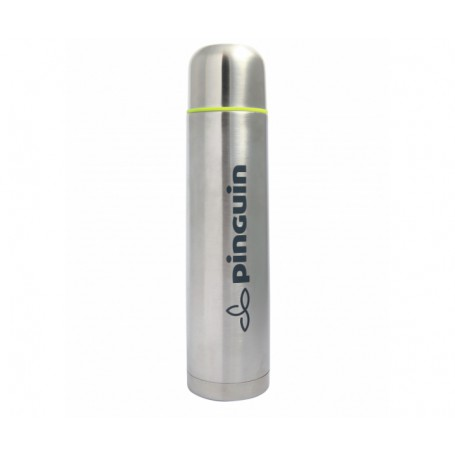 Vacuum Thermobottle 1L