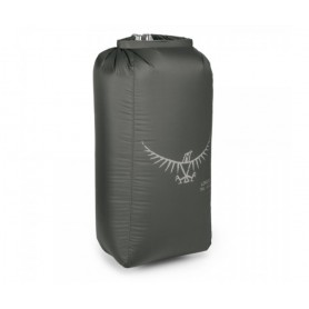 Ultralight Pack Liner L 70-100L