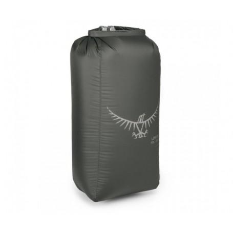Ultralight Pack Liner L 70-100L