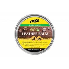 Shoe Leather Balm