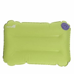 Air Pillow Square