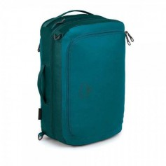 Transporter Global Carry On 36