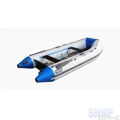 PVC valtis STORM STK 420