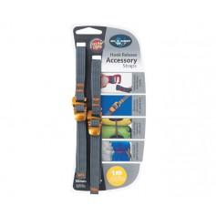 Accessory Strap Hook 2.0 m