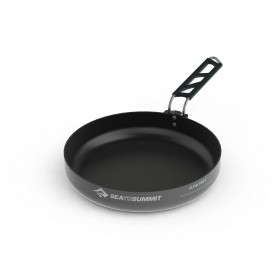 Alpha Pan Small