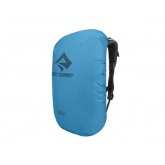 Pack Cover Small