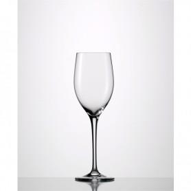 Taurė vynui Melissa 21,3cm, 250ml