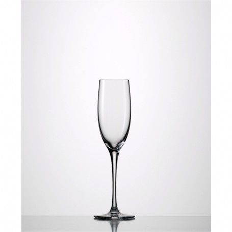 Taurė chereso vynui Melissa 19,1cm, 110ml