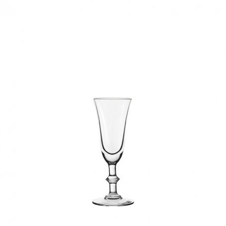 "Taurė ""Vigne"" 70ml 14,5cm ARCOROC"
