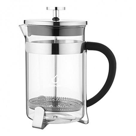 """Kavinukas nuspaudžiamas """"CRAFT COFFEE"""" 350ml"""
