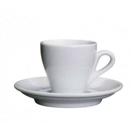 """Puodelis espresso kavai """"Milano"""""""