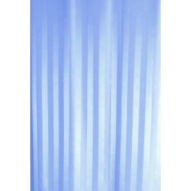 Užuolaidos voniai ZOBER žydra 660-35